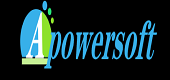 Apowersoft Coupon Codes