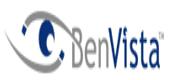 BenVista Coupon Codes