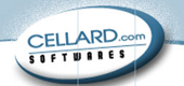 Cellard Coupon Codes