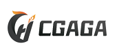 Cgaga Coupon Codes