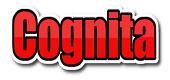Cognita Coupon Codes