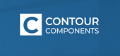 Contour Components Coupon Codes
