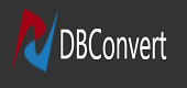 DBConvert Coupon Codes