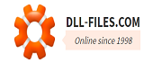 DLL Files Coupon Codes