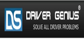 Driver-Soft Coupon Codes