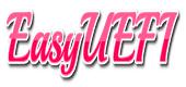 EasyUEFI Coupon Codes