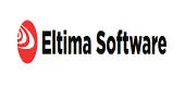 Eltima Coupon Codes