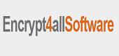 Encrypt4all Coupon Codes