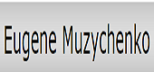 Eugene Muzychenko Coupon Codes