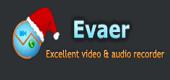 Evaer Coupon Codes