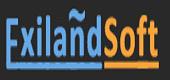 Exiland Backup Coupon Codes