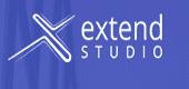 ExtendStudio Coupon Codes
