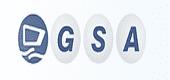 GSA-online Coupon Codes