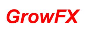 GrowFx Coupon Codes