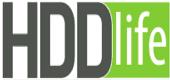 HDDLife Coupon Codes