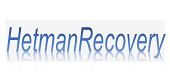 Hetman Recovery Software Coupon Codes