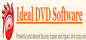Ideal DVD Software Coupon Codes