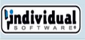 Individual Software Coupon Codes
