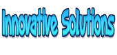 Innovative Solutions Coupon Codes