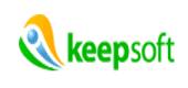 KeepSoft Coupon Codes
