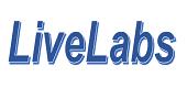 LiveLabs Coupon Codes