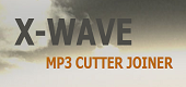 MP3 Cutter Joiner Coupon Codes