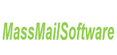 MassMailSoftware Coupon Codes