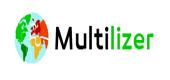 Multilizer Coupon Codes