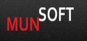 MunSoft Coupon Codes