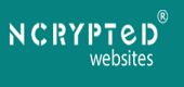 NCrypted Coupon Codes