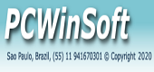PCWinSoft Coupon Codes