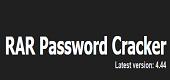 RAR Password Cracker Coupon Codes