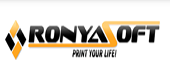 RonyaSoft Coupon Codes
