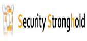 Security Stronghold Coupon Codes
