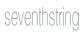 Seventh String Software Coupon Codes