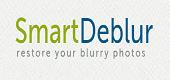 SmartDeblur Coupon Codes