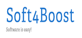 Soft4Boost Coupon Codes