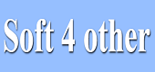 Soft4other Coupon Codes