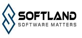 Softland Coupon Codes