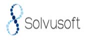 Solvusoft Coupon Codes