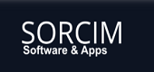 Sorcim Technologies Coupon Codes