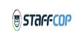 StaffCop Coupon Codes