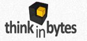 ThinkInBytes Coupon Codes