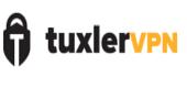 Tuxler VPN Coupon Codes