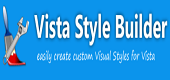 Vista Style Builder Coupon Codes