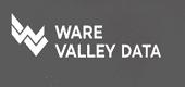 WareValley Coupon Codes