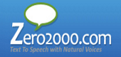 Zero 2000 Coupon Codes