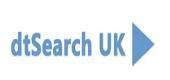 dtSearch UK Coupon Codes