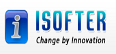 iSofter Coupon Codes