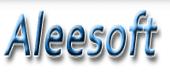 Aleesoft Coupon Codes